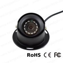 Мини купольная ПЗС-камера с 9-36V