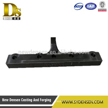 World best selling products simple forklift parts new product launch in china