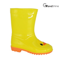 Kids PVC Rain Boot (Little Kid/Big Kid)