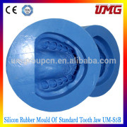 China supplier medical device agent dental braces accessories Teeth braces for sale