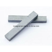 Block Ferrite Magnets Y30bh, Used in Motors