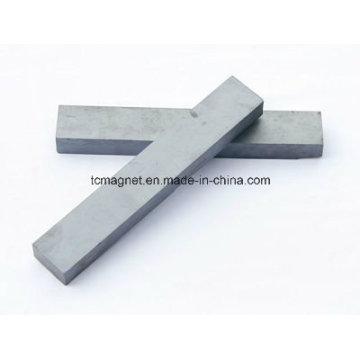 Block Ferrite Magnete Y30bh, verwendet in Motoren