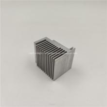 Алюминиевые экструдированные профили для теплоотвода