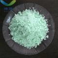 Grau industrial e sulfato ferroso do produto comestível