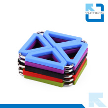 Hot Sell Silicone and Stainless Steel Hot Pot Mat & Thermal Pads Wholesale