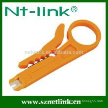 RJ45 Network Cable Stripper