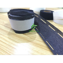 Trouser Pants′ Waistband Interlining Adhesive Fusible Garment Accessory Woven Tape