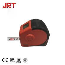 jrt gran cinta de medición de acero resistente al calor 100m 200m 300m