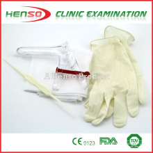 Henso Gynecological Sets