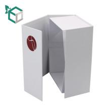 Gift & Craft Industrial Use and Paperboard Paper tipo caja de regalo con cierre magnético