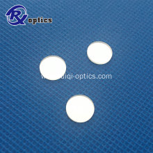 Hard Coated OD4 Optical 850nm IR bandpass Filter