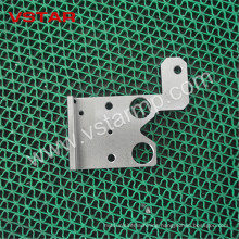 High Precision CNC Machining Stainless Steel Auto Parts