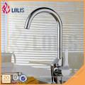 (YL602-33) Single handle Faucet China KCG Cartridge Kinds of Faucets