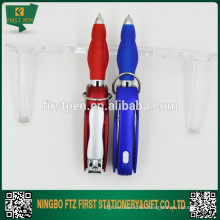 New Multi-funciton Pen Promotional Tool Items
