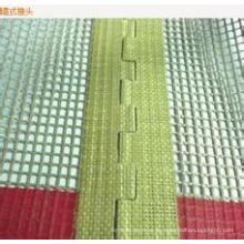 Совместный Тип стены для PTFE покрытием стекла волокна ткани