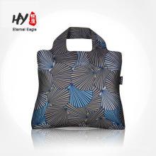 Мода пакет водонепроницаемый ткань хозяйственная сумка