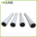 2016 Chunke FRP Membrane Housing/Water Filter Housing
