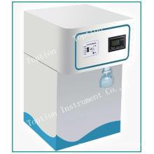 purificador de agua ultrapura fashional