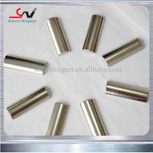 Iso zertifiziert starken energiefreien hochwertigen kleinen magneten großhandel billig preis