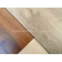 Good Quality and Cheap Price Sound Proof Vinyl Flooring