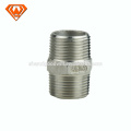 stainless steel pipe fittings for customer