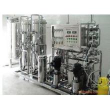 Uso de la industria farmacéutica y química Generador de PS Biotech