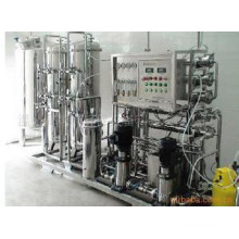 Pharmaceutical and Chemical Industry Use Biotech PS Generator
