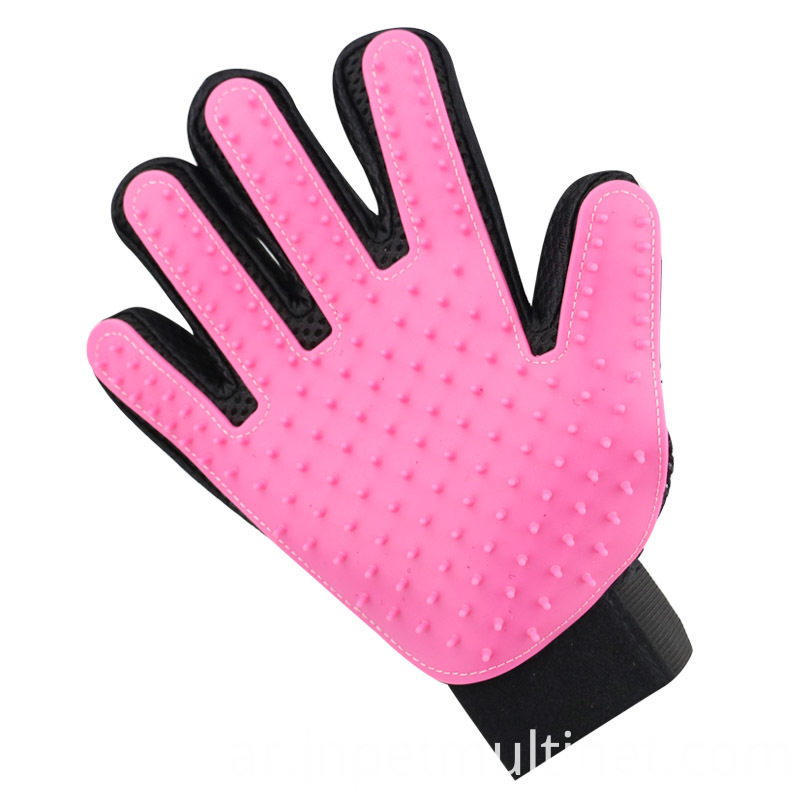 Deshedding-Brush-Glove-for-Animal-Cat-Supplies-Pet-Gloves-Hair-Comb-Five-Finger-Glove-For-Cat (4)