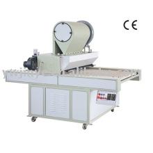 Rociador automático de polvo SFB