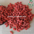 Бесплатный образец convertional Нин ся ягоды годжи