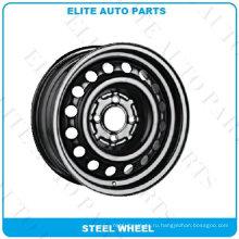 4X108 стальные колеса для автомобилей