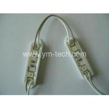 2PCS LED Module 3528SMD