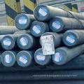 Barres rondes en acier AISI 1020