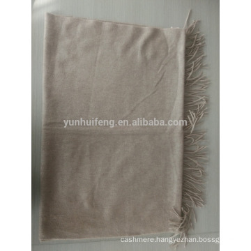 High Quality Fashionable Cashmere Shawl