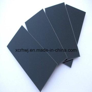 Black Tempered Glass Price, Black Tempered fornecedor de vidro de soldagem, vidro blindado, Black Toughened Glass Fabricante