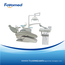 Hot Sale Medical Chair-mounted Dental Unit