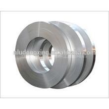 Alumínio Narrow Coil / Strip