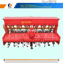 2018 Newly design Ditching machine   2012 Newly design Ditching machine: