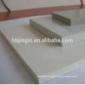 Industrial White PP Sheet , White PP Sheet , Industrial PP Sheet