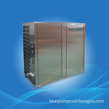 Swimming Pool Heat Pump Commercial Type