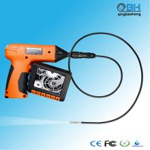 портативный эндоскоп инструменты для ремонта кабеля трубка эндоскопа инспекции камеры