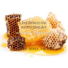 Vitex honig