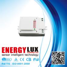 Es-Ml02b Sensor de movimento de microondas de 5,8 GHz