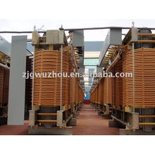 Competitive SG(B) 10 series Transformer