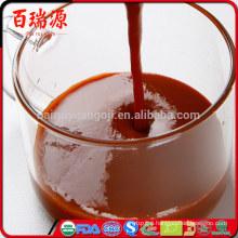 Low calorie goji berry goji juice and vitamins goji juice side effects