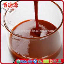 Класс-lstar сок годжи натуральные ягоды годжи ягоды годжи сок бер