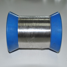 316 Stainless steel soft wire