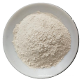 Pure Powder 99% Natural Eggshell Membrane