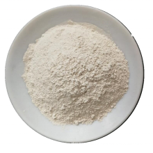 Reines Pulver 99% natürliche Eierschalenmembran