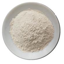 Pó puro de membrana de casca de ovo 99% natural